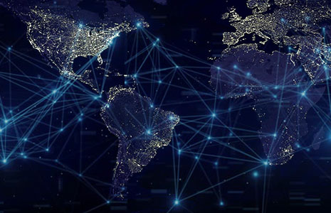 Guide to Edge Computing: The next frontier for Telecoms Service Providers