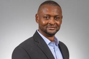 Economics must change African telecoms in 2020