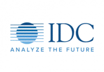 IDC launches Future of Intelligence framework to provide context into the digital economy