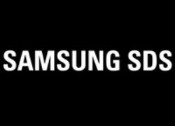 Samsung SDS and Syniverse simplify mobile payments