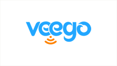 Veego AI Drives Auto-Support into Connected Homes