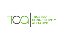 SIMalliance morphs into trusted connectivity alliance to expand scope and membership in SIM industry