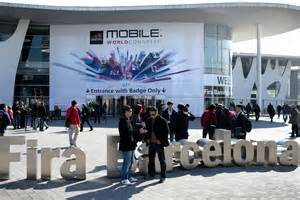 Will 5G place indoor coverage centre stage at MWC?