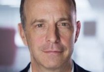 Epsilon appoints Michel Robert as group chief executive officer