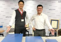Nexcom collaborates with O'Prueba to create automated test solutions for network performance