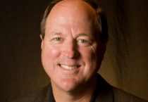 Telestream's founder Castles returns to lead next phase in quality assurance and workflow
