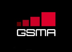 GSMA cancels Mobile World Congress 2020 in Barcelona amid worries over corona virus