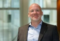 KDDI and Ericsson achieve 5G cloud-native CI/CD software pipeline breakthrough