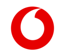 Vodafone named the 'fastest mobile network in the UK' by testing company nPerf