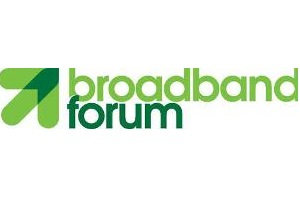 Broadband Forum agrees two new 5G standards to give operators a deployment roadmap