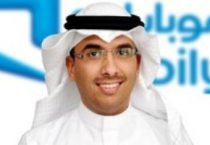 Mobily boosts digital economy with Nokia's next-generation ICT and AI solutions