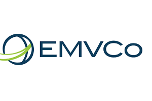 Security evaluation for IoT products supported by EMVCo