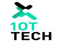MegaFon Tajikistan and 10T Tech Launch TT Mobile Consumer eSIM Service