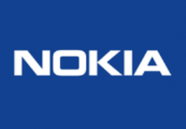 Nokia and AT&T run successful trial of the RAN intelligent controller over commercial 5G