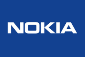 Nokia partners with A1 for LTE and 5G campus networks in Austria