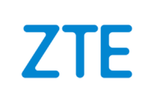 ZTE releases AIVO digital operation solution