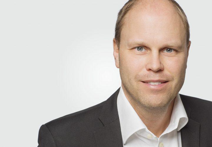 Telia's Fridström explains how fibre providers can avoid a subsea sinking feeling