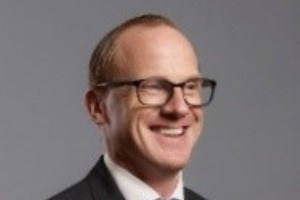 MTN Benin taps Ericsson AI in managed services extension