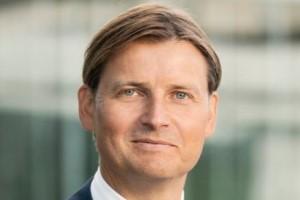 Ericsson selected for AI-based RAN optimisation by NTT DOCOMO
