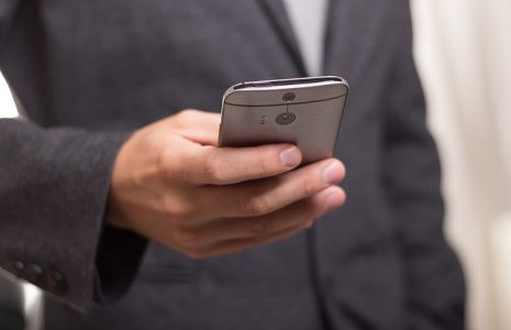 Robocalling faces a new Robocop with US TRACED Act