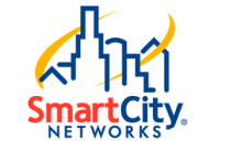 Smart City Networks renews technology and telecommunications contract with charlotte convention center