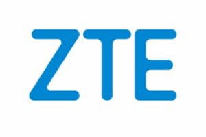 ZTE and China Mobile announce large-scale deployment of cloud-based 5G transport management and control system