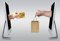 eCommerce losses to online payment fraud to exceed $25bn annually by 2024