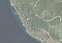 Peru joint venture deploys hundreds of parallel wireless OpenRAN sites in Latin America