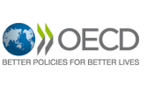 High-speed fibre now makes up half of all fixed internet in nine OECD countries