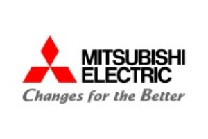 """Mitsubishi Electric Develops """"BLEnDer"""" to Collect Meter Data and Control Networked Sensors"""