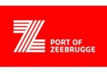 Nokia completes phase one of belgian Port of Zeebrugge digitalisation