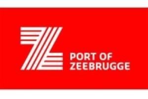 Nokia completes phase one of belgian Port of Zeebrugge digitalisation