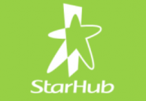 StarHub partners with MATRIXX Software to Build giga!