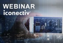 WEBINAR| How telcos can rebuild trust in communications with Rich Communication Services