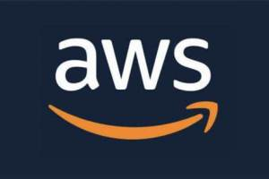 Opening of Milan region expands AWS's global cloud footprint