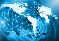 Keeping the internet running: How traffic surges are managed during a pandemic