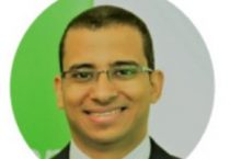 Nokia to provide Optical LAN to Infonas W.L.L. Bahrain