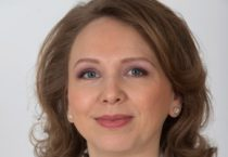Varlan appointed MD of GIGAEurope, new body representing European Gigabit comms networks