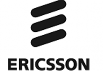 Ericsson selected as China Mobile's 5G RAN and core network vendor