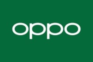 OPPO widens its cellular patent offers to reach 5G and IoT markets through Avanci