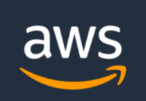 AWS deploys Netcracker's digital BSS/OSS to enhance CSPs' agility and cost efficiency