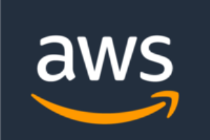 AWS deploys Netcracker's digital BSS/OSS to enhance CSPs' agility and cost efficiency