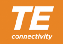 Heilind supplier TE Connectivity introduced new TV-8 rated 10A OJT relays