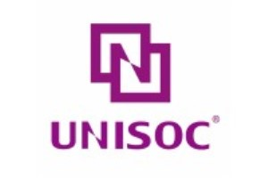Hisense F50 5G comes out with Unisoc 5G chipset T7510