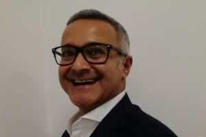 Highlight snaps up Bimal Modha to drive ambitious sales target
