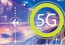 Why 5G IoT demands an entirely new type of network