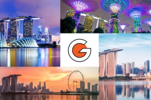 G-Core Labs opens a new point of presence of hosting and CDN in Singapore