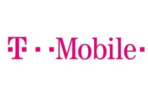 T-Mobile achieves significant 5G with Ericsson