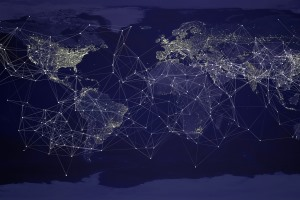 Multiple network outages costing enterprise businesses millions