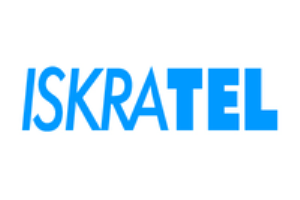 Telekom Slovenije and Iskratel test 5G campus network enabling smart factory